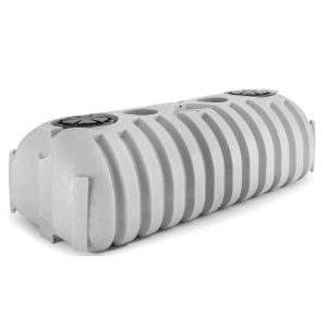 1725 Gallon Underground Water Cistern Storage Tank