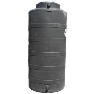 750 Gallon Water Storage Tank