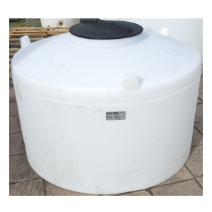 duracast 200 gallon plastic water tank 900200 1 2. Black Bedroom Furniture Sets. Home Design Ideas