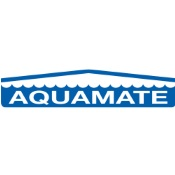 Aquamate Water Tanks