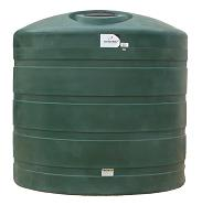 Ace Water Only Vertical Tanks