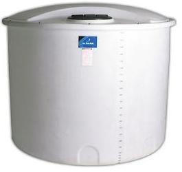 1010 Gallon Containment Basin