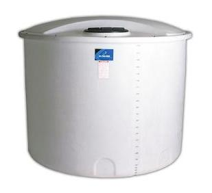 1210 Gallon Containment Basin