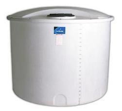 1505 Gallon Containment Basin