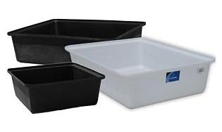 150 Gallon Spill Containment Tray