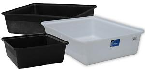 425 Gallon Spill Containment Tray