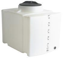 26 Gallon Portable Utility Tanks