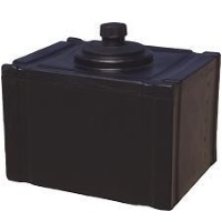 Ace Plastic Fuel Tanks