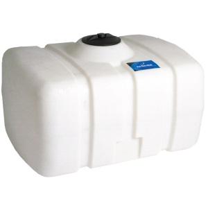 150 Gallon Portable Utility Tank