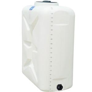 400 Gallon Doorway Water Tank