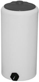 10 Gallon Plastic Water Storage Tank Plastic Mart