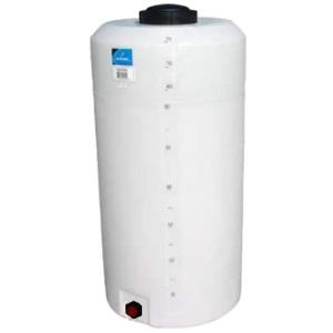 Vt0075 23 75 Gallon Vertical Liquid Storage Poly Tanks Ace