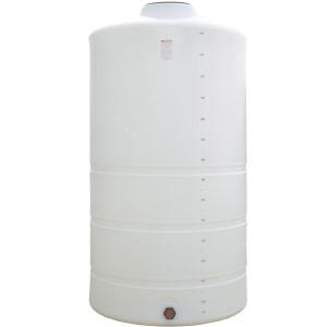 Vt1500 64 1500 Gallon Vertical Liquid Storage Poly Tanks