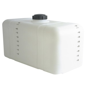 45 Gallon Portable Utility Tanks