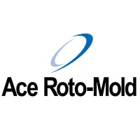 Ace Roto Mold Tanks