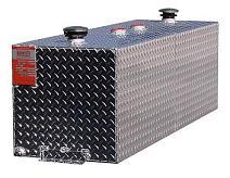 Ati Ttr72s 72 Gallon Aluminum Refueling Transfer Tank