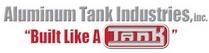 ati aluminum fuel tanks