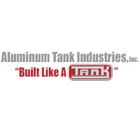 Aluminum Tank Industries Fuel Tanks
