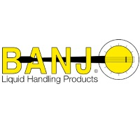 Banjo Fittings & Valves