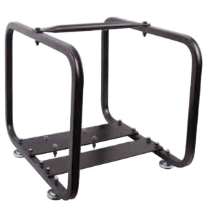 """2"""" Pump Roll Cage"""