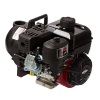 "3.5 HP GAS POWERED PUMP - 2"" INLET/OUTLET"