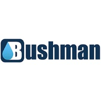 Bushman USA Tanks