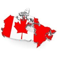 Canada Plastic Septic Tanks