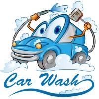 Car Wash Tanks