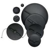 Houston Plastic Tank Lids