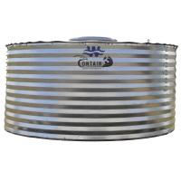 Steel Metal Storage Tanks