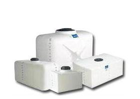 Austin Portable Water Tanks For Sale