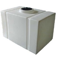 Pressure Washer Tanks