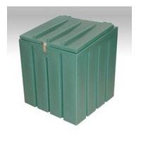 Water Pump Housing For Water Tanks