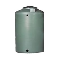 Tanks For Water Storage 45-250 Gal