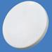 Polyethylene (PE) Cover for 750 Gallon Cylindrical Tank