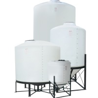 Water Tanks For Sale >> Water Storage Tanks For Sale Plastic Water Tanks