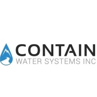 Contain Water Systems