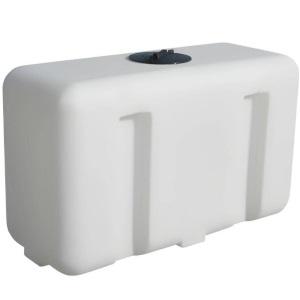 100 Gallon Portable Utility Tanks
