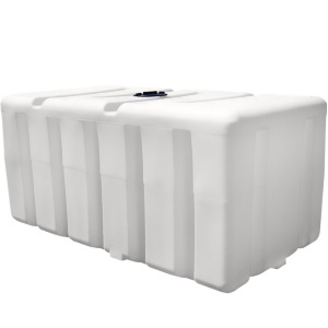 750 Gallon Portable Utility Tanks