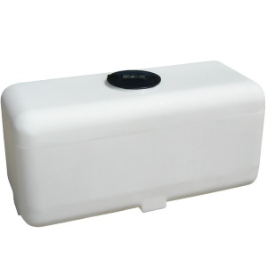 75 Gallon Portable Utility Tank