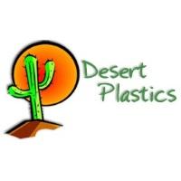 Desert Plastics Rain Barrels