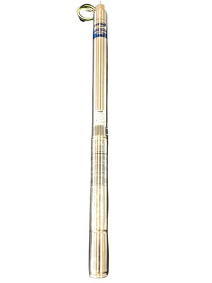 """Strom Model 3SF420P12-2W1 - 3"""" Submersible Well Pump"""