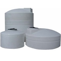 DuraCast Liquid Storage Tanks