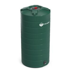 150 Gallon EnduraplasWater Storage Tank