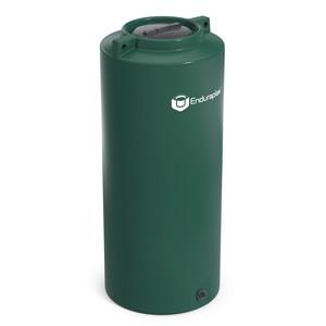 450 Gallon EnduraplasWater Storage Tank