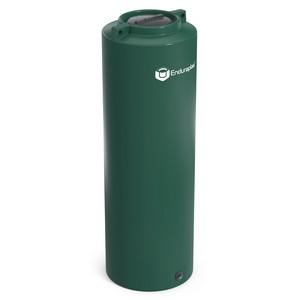 600 Gallon EnduraplasWater Storage Tank