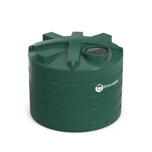1720 Gallon Plastic Water Storage Tank