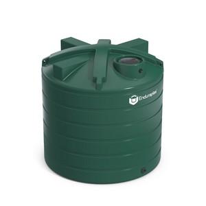 5050 Gallon Plastic Water Storage Tank