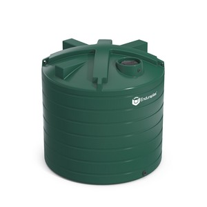 8000 Gallon Plastic Water Storage Tank
