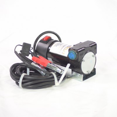 10 GPM 12 Volt DieselFlo Pump